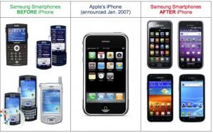 apple_samsung1-3
