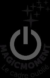 Logo MagicMoment 2015 BB-LF couleur