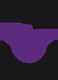 Logo LogoMotion