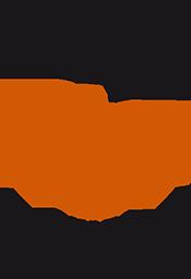 Logo SilViA 2015 BB-LF couleur